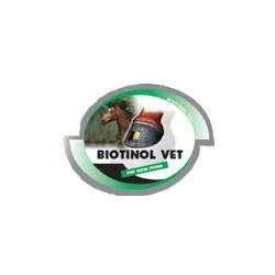 Biotinol Vet