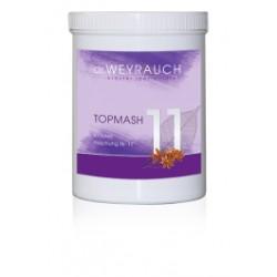 Topmash