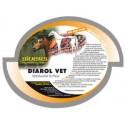 Diarol Vet