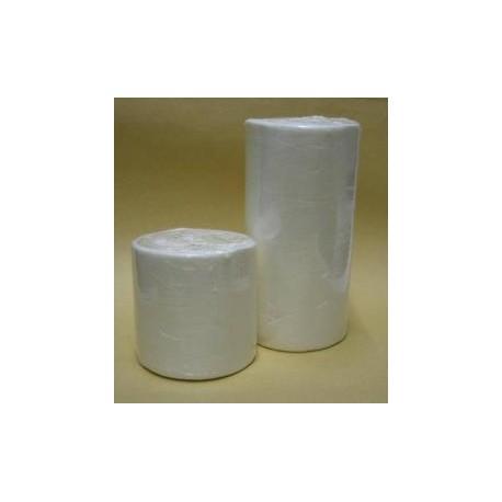 Kistler - beschichtete Verbandswatte