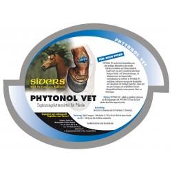 Phytonol Vet