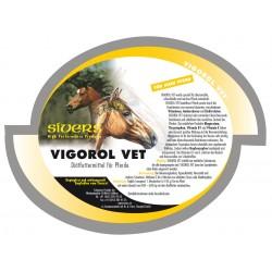 Vigorol Vet