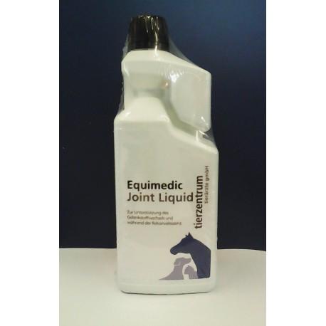 Equimedic Joint Liquid